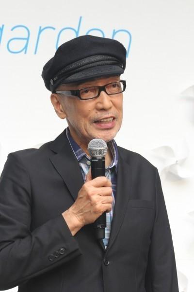 テリー伊藤、女性ジャニーズファンは「顔だけが目当て」「質の高い演出がもったいない」発言で大炎上