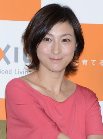 広末涼子をメロメロにした『あまちゃん』でブレークしたイケメン俳優・福士蒼汰