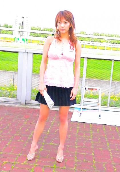 「帰って来たサトノダイヤモンド」大阪杯 藤川京子の今日この頃
