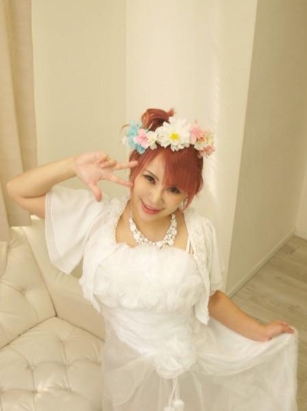サプライズ結婚発表の浜田ブリトニーに祝福の中、変化に驚きの声も