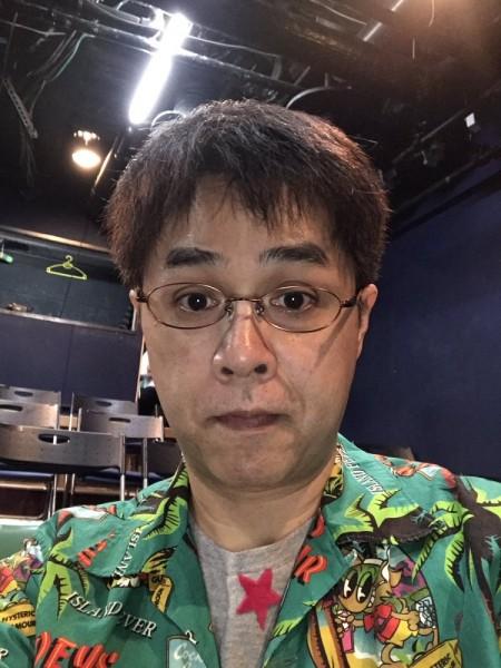 立川志らく、平成最後の紅白にSMAP出演を提案で称賛 「出てほしかった」声が多いアーティストは
