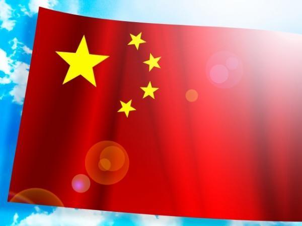 """中国共産党にジッと見られている中国発IT産業の""""ビッグデータ"""""""