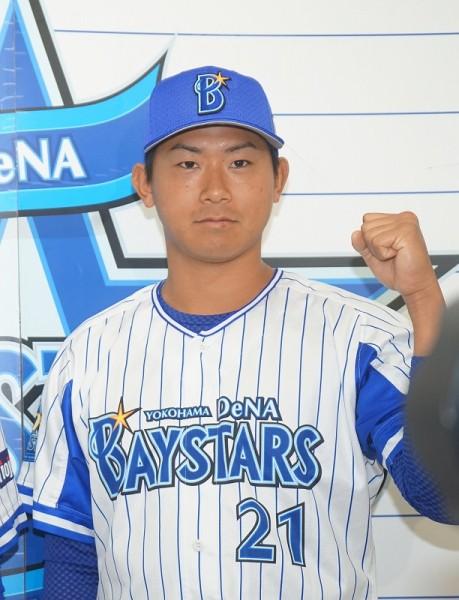 DeNA、絶対エース・今永昇太がチームを救う!巨人・山口俊に投げ勝ち再び2位浮上!