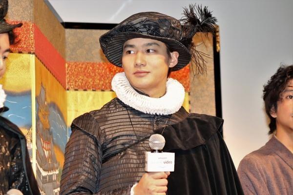 野村周平、ツイッターは炎上したが、主演ドラマは話題にならず終了していた