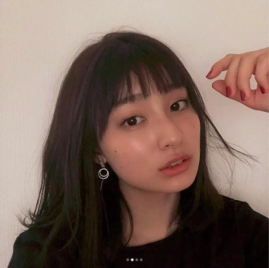 『シグナル』で注目!話題の女優は岡田将生にプロポーズされたあの子