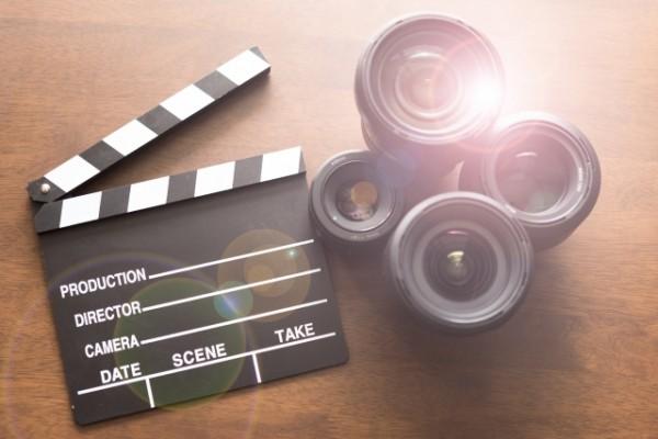 指原莉乃、斎藤工も絶賛 低予算映画『カメラを止めるな』がなぜ異例の大ヒットに?