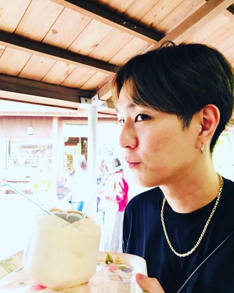 「あゆ愛してる」ネットドン引き AAA浦田直也、ツイッターで誤投稿?