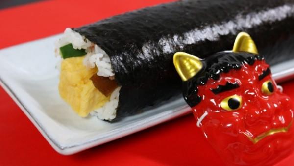 恵方巻き、クリスマスケーキなどの「店員のノルマ」は法律上NG!?