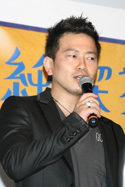 カラテカ入江解雇 現役ヤクザが明かす芸能界「闇営業」の実態①