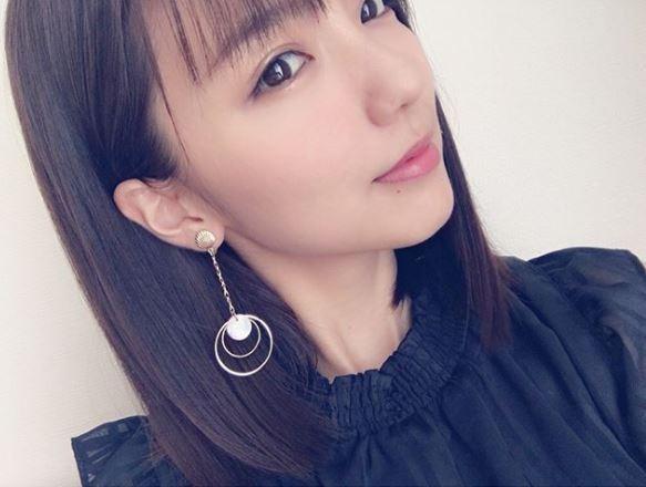 関係者も「本当にいい子だね」真野恵里菜と柴崎岳、結婚報道に祝福の声続々