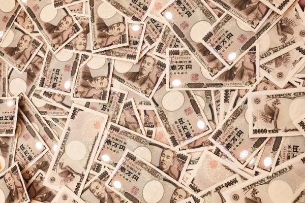 ロト7、再び17億円のキャリーオーバー発生! 今がリベンジのチャンス