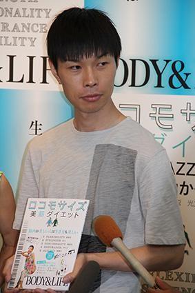有名人マジギレ事件簿(15)〜ハライチ岩井が殺そうと思うほど嫌う先輩芸人〜