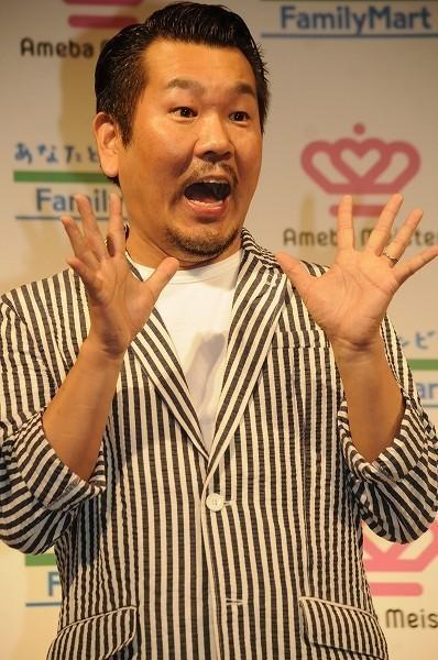 【有名人マジギレ事件簿】フジモンのツッコミにバッファロー吾郎Aが激怒!