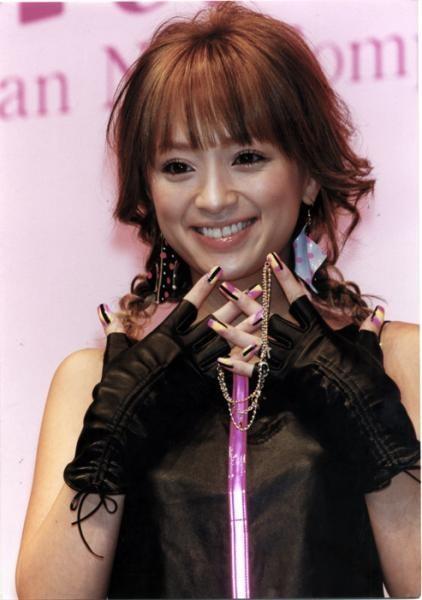 『AAA』浦田直也が暴行事件で書類送検 ネットでは浜崎あゆみを心配する声