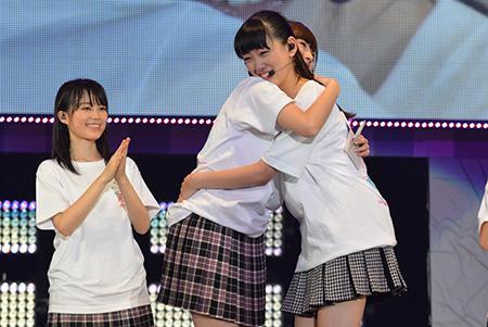 乃木坂46 次作7枚目のシングル、センターはSKE48松井玲奈似の二期生メンバー堀未央奈