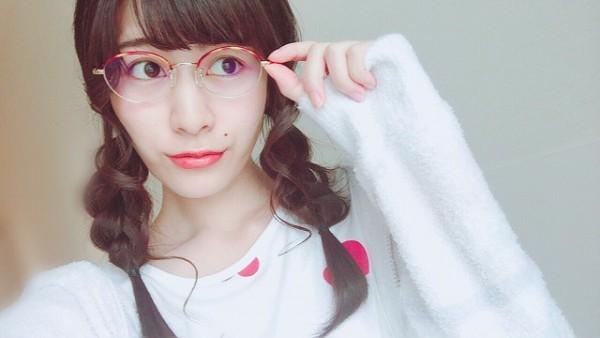 大阪地震で女児ら死亡「他人事と思えない」車椅子生活のアイドル・猪狩ともかのツイートに反響