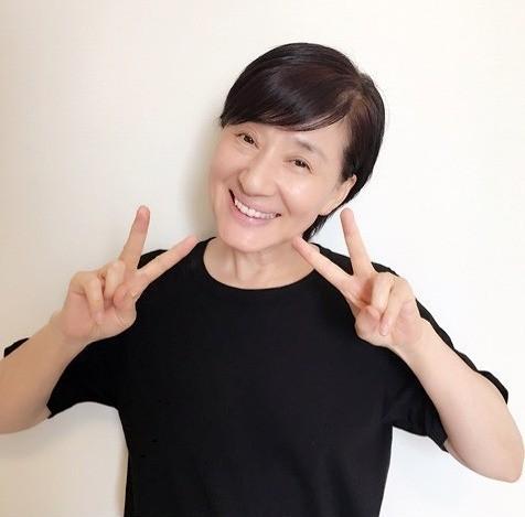 松居一代が会見で勝利宣言!