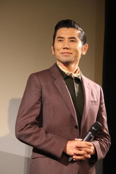 本木雅弘の長男モデルデビュー 芸能人二世にモデルが多い理由とは