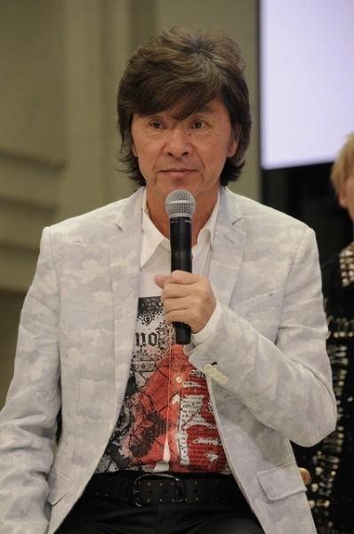 27日放送に「ヒデキ」登場 西城秀樹さんら昭和スターを『ちびまる子ちゃん』で知った世代も