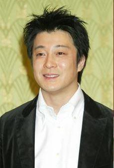 """加藤浩次、24年前の自身の""""放送事故?""""映像に赤面 丸くなったきっかけは"""