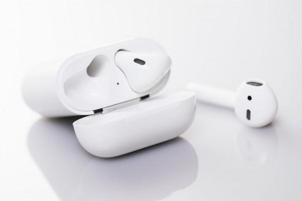「まだ使える!」Appleのイヤホンを誤飲した男性、とんでもない方法で身体から取り出す