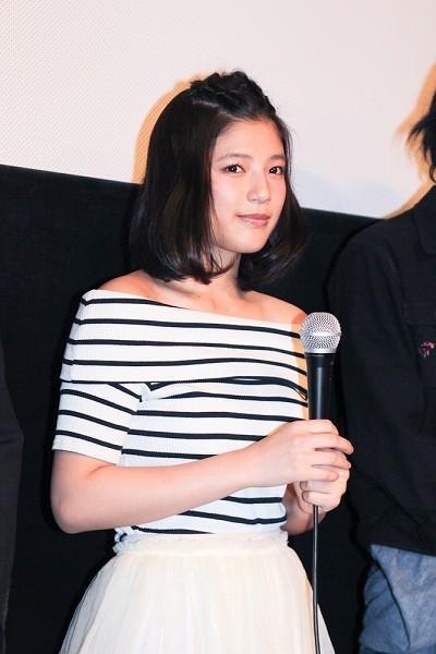 """『チア☆ダン』、スポ根のセオリーを覆して視聴者絶賛 成功に""""恋愛禁止""""は必要ない?"""