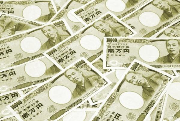 """『7月4日』のロト6には""""スペシャル数字""""がある! マル秘「法則」で最高6億円の大チャンス?"""