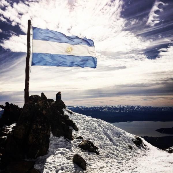 グループステージ敗退危機のアルゼンチン 最悪のシナリオも?