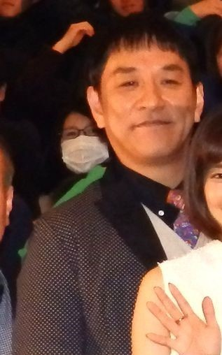 ピエール瀧容疑者逮捕で岡村靖幸が急上昇ワードに なぜ比較される?