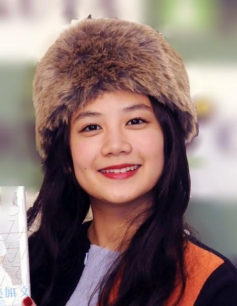 清水富美加「千眼美子」名で東京ドームに登場 生の歌声を披露