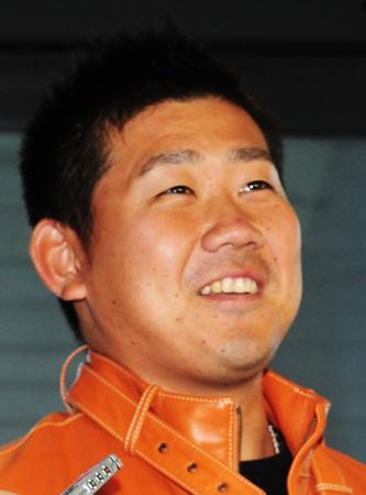 野球 松坂大輔 巨人入り急浮上
