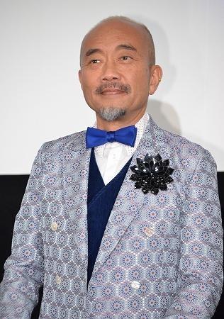 """""""クセが強い""""けど幅も広い竹中直人 その後を継げそうなイケメン俳優とは?"""