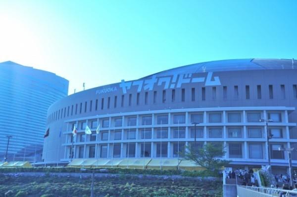 ソフトバンク・和田毅、「修正能力」を武器にシーズン最終盤でのリベンジを