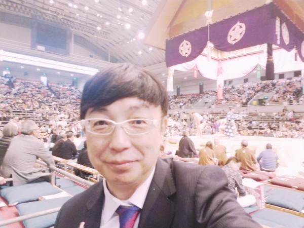 """ジャガー横田の夫・木下医師、""""新元号""""をフライング発表? ネットで批判の声殺到"""