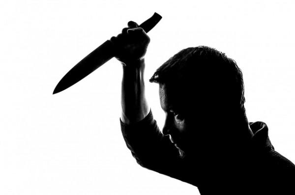 【放送事故伝説】連続殺人犯人がクイズ番組に出場しまさかの優勝!?