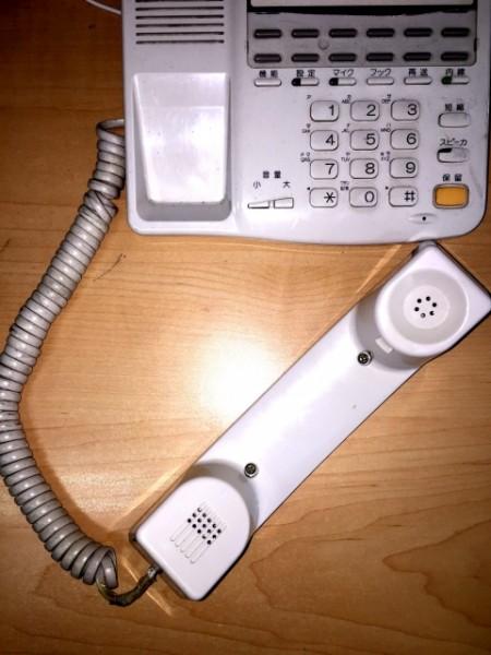 """静岡在住の37歳男、愛知の警察署に1か月192回いたずら電話 """"理解できない動機""""に「電話代もったいない」の声"""