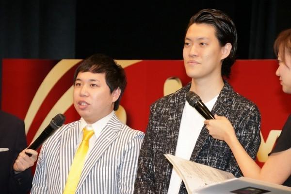 夏休みに観たい! 吉田羊や高橋一生もハマるおすすめ若手芸人YouTuber