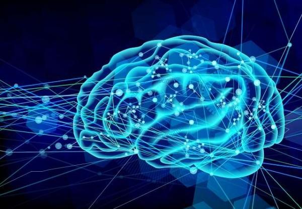"""コミュニケーション能力向上に企業が注目 「ミラーニューロン」効果で職場の""""人気者""""になろう"""