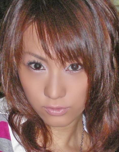 「まさかの復活」新潟記念 藤川京子の今日この頃