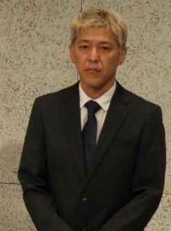 遂に田村亮が「ロンハー」出演? 淳も有吉も名前を連呼、次のAKB企画で復活あるか