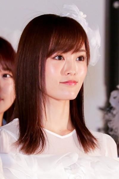 """元NMB48山本彩""""世界を見据えて""""レコード会社移籍 豪華な顔ぶれを揃えたCD、本人の実力は?"""