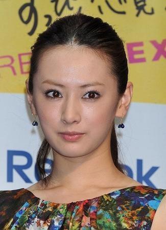 北川景子主演「探偵の探偵」も1ケタ台で幕! 壊滅的だった7月期のフジテレビ連続ドラマ