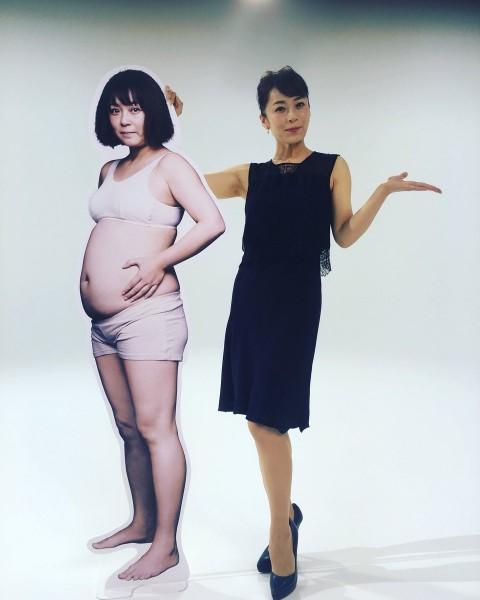佐藤仁美の結婚、なぜワイドショーが報じない? 相手の5歳下俳優の出演作は