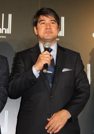 フジ・永島アナの父、スポーツキャスターを卒業 「はに噛む王子」と人気なのになぜ
