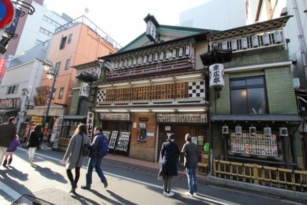 桂歌丸さん、81歳で死去 落語芸術協会が異例の新体制になった矢先の訃報