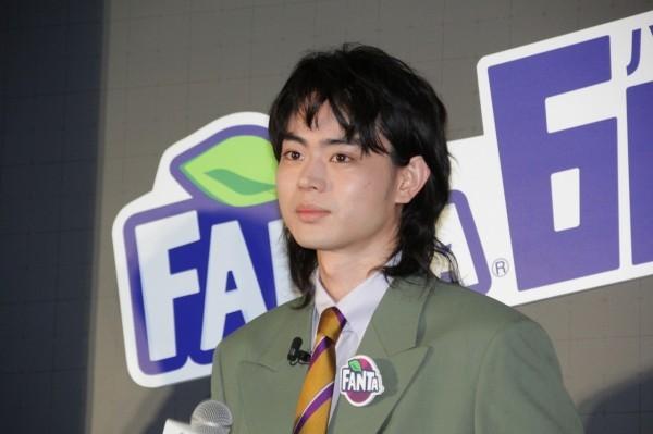 映画主演、ドラマW主演、ラジオレギュラー…菅田将暉が多忙を極めざるをえない事情とは