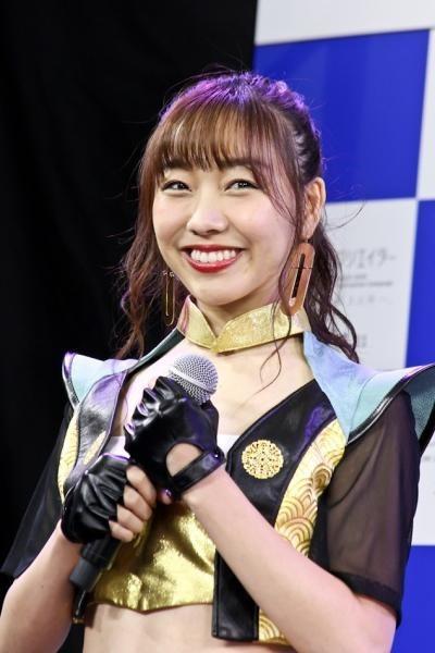SKE48須田が写真集の売れ行き不調を謝罪 ファンやよゐこ有野から励ましの声「見るべきやのに勿体ない」