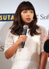 元AKB48野呂佳代、川島なお美さんを追悼「ショックです」