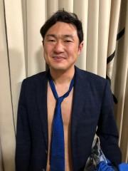 プロレス番組「ワールドプロレスリング」の歴史〜平成の新日本プロレス〜