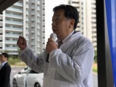 立憲・枝野代表「登校拒否みたいだ」発言で批判殺到、謝罪 桜田前大臣同様「責任を取るべき」の声も